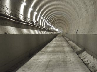 tunnels-img