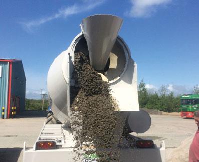 PQ-Concrete-Sheet-3